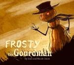 frostythegourdman_page_01