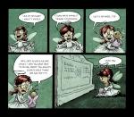 frostythegourdman_page_14