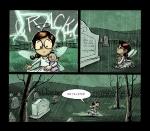 frostythegourdman_page_15