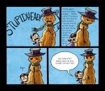frostythegourdman_page_23