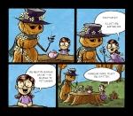 frostythegourdman_page_26