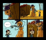 frostythegourdman_page_28