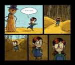 frostythegourdman_page_29