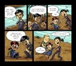 frostythegourdman_page_30