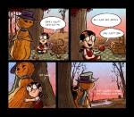 frostythegourdman_page_40